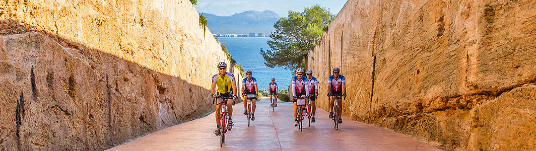 Private Trips in Mallorca